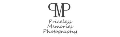Priceless Memories Photography