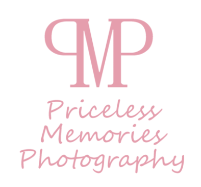 Priceless Memories Photography